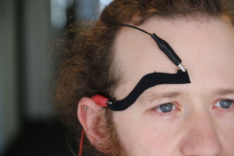 /images/projects/on-body_sensors/low_res/forehead.jpg